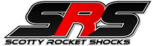 ScottyRocket Shocks Repair, Sales and revalve of QA1, Bilstein, C2P and Penske racing shcoks. Industry standard computerized dyno.